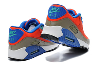 Buty damskie Nike Air Max 90 ESSENTIAL 537384-801