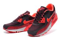 Buty damskie Nike Air Max 90 325213-610
