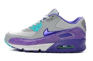 Buty damskie Nike Air Max 90 325213-036