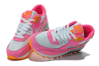 Buty damskie Nike Air Max 90 345017-120