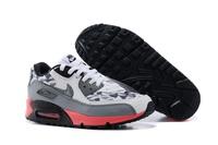 Buty damskie Nike Air Max 90 307793-004