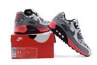 Buty męskie Nike Air Max 90 307793-004