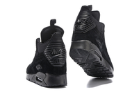 NIKE AIR MAX 90 SNEAKERBOOT WINTER 684714-016