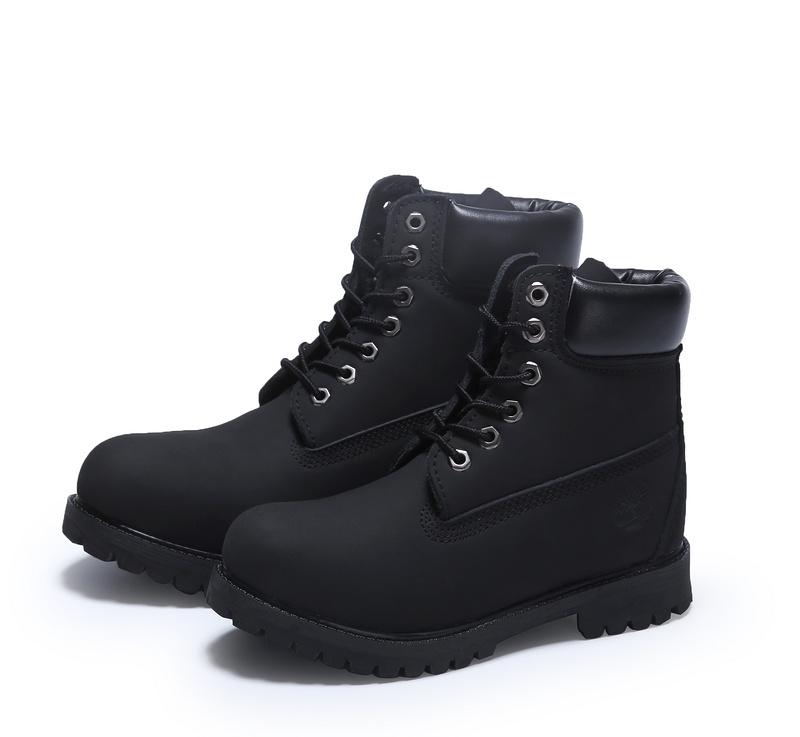 dac8d2de Buty Damskie Timberland Premium 10061 Czarne, TIMBERLAND Buty Nike ...
