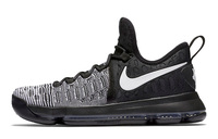 Nike Zoom KD9 USA Kevin Durant 843392-01