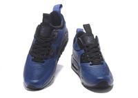 Nike Air Max 90 Mid Winter 806808-400