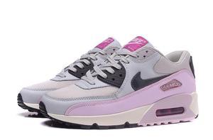 Buty męskie Nike Air Max 90 616730-112