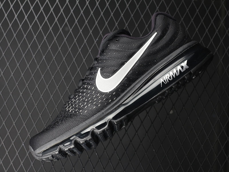 premium selection c26a6 37b70 BUTY damskie NIKE AIR MAX 2017 849559-001 ...