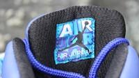 """BUTY męskie NIKE AIR JORDAN 10 """"Hornets"""" 310805-107"""
