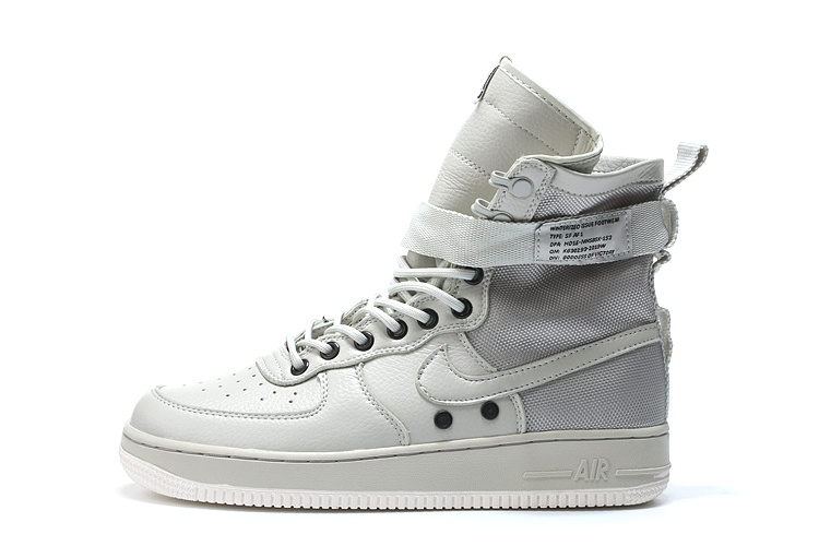 best website 4ad70 b6423 BUTY męskie NIKE AIR FORCE 1 SPECIAL FORCES 857872-001 ...