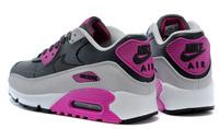 Buty damskie Nike Air Max 90 Essential 652980-005