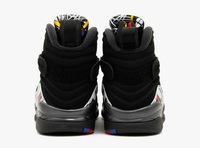 "NIKE AIR JORDAN Retro 8 ""Playoff"" 305381-061"