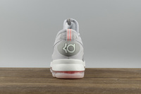 Nike Zoom KD9 USA Kevin Durant 844383-090