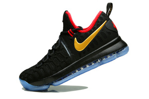 Nike Zoom KD9 USA Kevin Durant 844383-470
