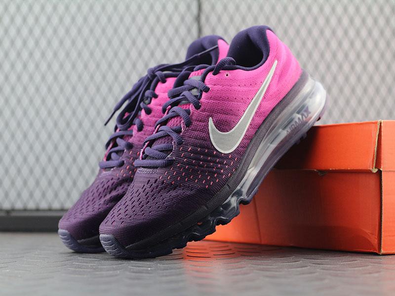 الانطباع يقبض على لانهائية Buty Sportowe Nike Wyprzedaz Dsvdedommel Com
