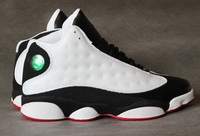 "Buty damskie NIKE AIR JORDAN 13 RETRO ""He Got Game"" 309259-104"