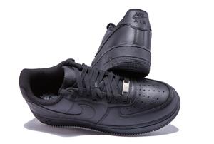 BUTY MĘSKIE NIKE AIR FORCE 1 LOW 315122-001