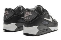 BUTY męskie NIKE AIR MAX 90 537384-012 LTR black