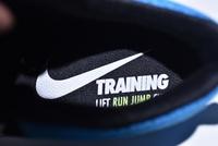 BUTY męskie NIKE ZOOM Dynamic Training Action 852438-001