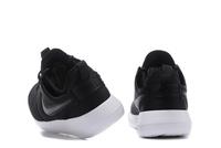 BUTY damskie NIKE ROSHE TWO Black/white 844931-002