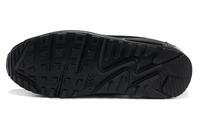 Buty męskie NIKE AIR MAX 90 VT PRM 472489 czarne