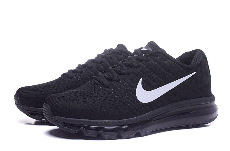 اختراع الحياة مأدبة Nike Adidasy Damskie 2017 Cazeres Arthurimmo Com