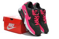 Buty damskie Nike Air Max 90 345017-300