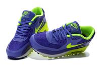 Buty damskie Nike Air Max 90 325213-506