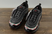 Buty damskie Undefeated x Nike Air Max 97 AJ1986-001