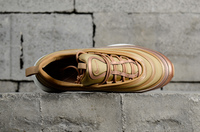 Buty męskie Nike Air Max 97 Ul'17 917704-902