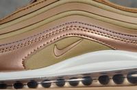 Buty damskie Nike Air Max 97 Ul'17 917704-902