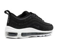 Buty męskie Nike Air Max 97 LX Oreo 927508-001