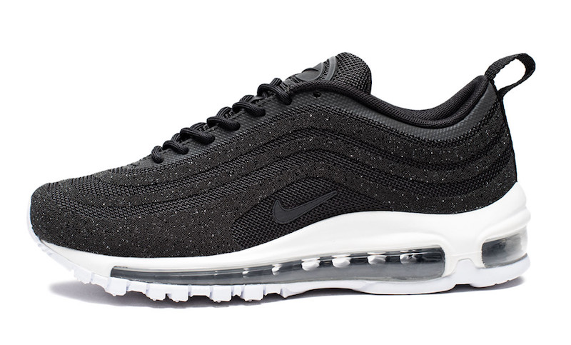 online store 8ccc0 82a05 Buty damskie Nike Air Max 97 LX Oreo 927508-001