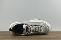Buty męskie Nike Air Max 97 OG SILVER BULLET 884421-001