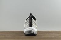 Buty damskie Nike Air Max 97 OG SILVER BULLET 884421-001