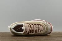 Buty damskie Nike Air Max 97 OG Powder PINK 312834-200