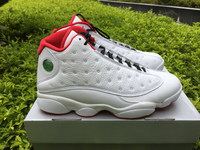 "Męskie buty NIKE AIR JORDAN 13 Retro ""History of Flight"" 414574-103"