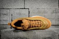 Buty męskie Nike Air Max 97 AJ1986-200