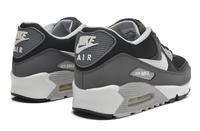 Buty damskie Nike Air Max 90 537384-032