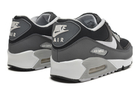 Buty męskie Nike Air Max 90 537384-032