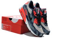 Buty męskie Nike Air Max 90 700875-400
