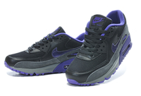 Buty damskie Nike Air Max 90 616730-010