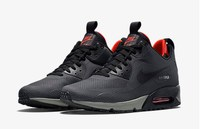 Nike Air Max 90 Mid Winter 806808-006