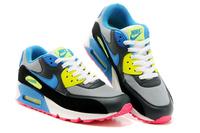Buty damskie Nike Air Max 90 307793-092
