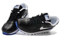 Buty męskie Nike Air Max 90 652980-001