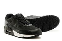 Buty damskie Nike Air Max 90 325213-033