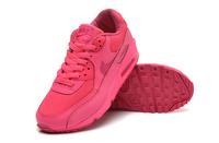 Buty damskie Nike Air Max 90 Gs 345017-601