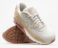 Buty damskie Nike Air Max 90 325213-046