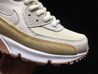 Buty męskie Nike Air Max 90 325213-046