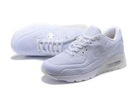 Buty damskie Nike Air Max 90 Ultra 725222 012